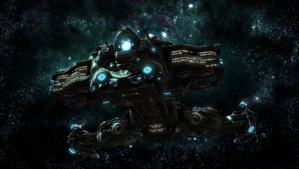 starcraft2_scr121