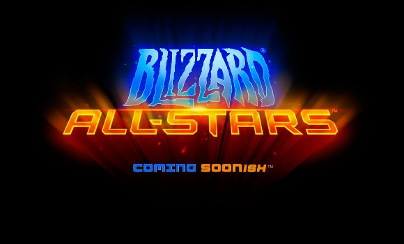 blizzard-allstars