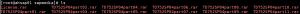 ABAP files